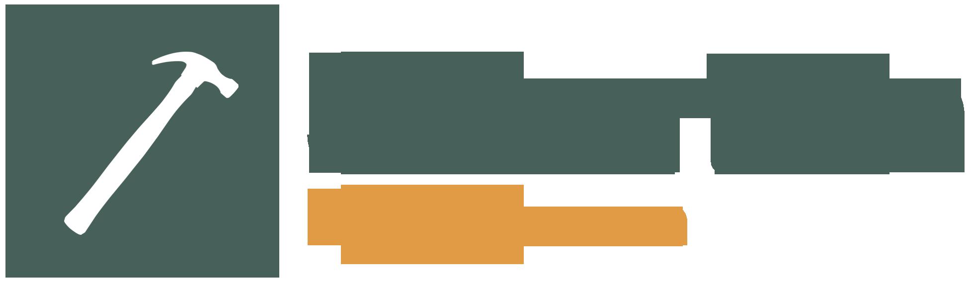 Scranton Handyman Services Handyman Repairs In Scranton